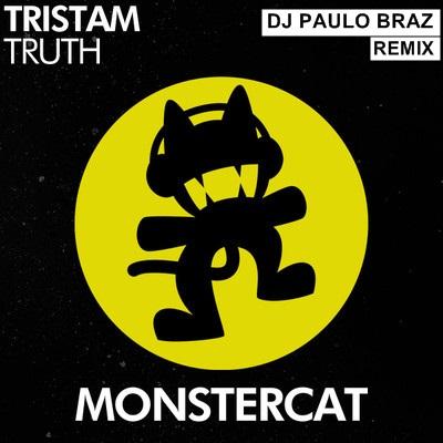 tristam-truthREMIX